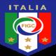 意大利足协