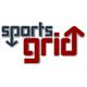 Sports Grid