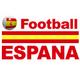 Football-Espana