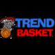 TrendBasket