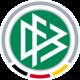 德国足协官网