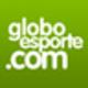 巴西环球体育