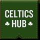 Celtics Hub