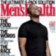 男士健康杂志