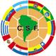 南美足协官网