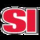 SI体育画报