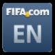FIFA官网