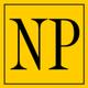 加拿大国家邮报