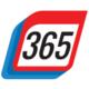 sportcar365