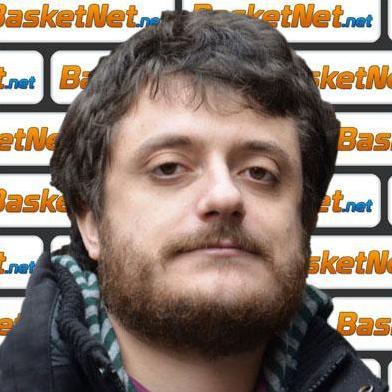Emiliano Carchia