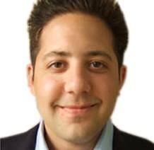 Jonathan Givony