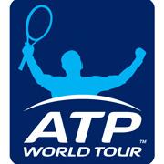 ATP官方微博