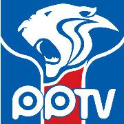 PPTV申花网络电视频道