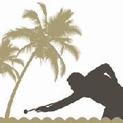斯诺克海口世界公开赛