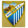 马拉加官网