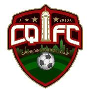 重庆足球俱乐部