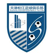 天津松江俱乐部