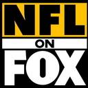 福克斯NFL频道