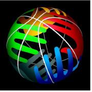 虎扑世界篮球